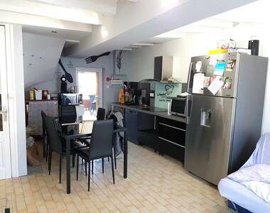 Vente Maison 4 pièces 72m² Belleville (69220) - photo