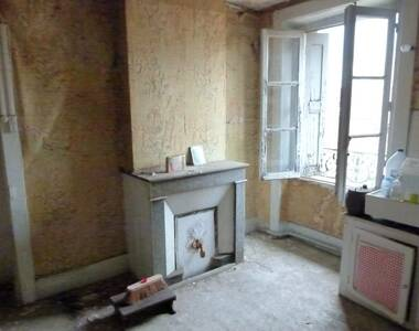 Vente Appartement 3 pièces 65m² Firminy (42700) - photo
