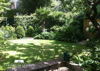 Vente Appartement 3 pièces 62m² Labenne (40530) - Photo 1