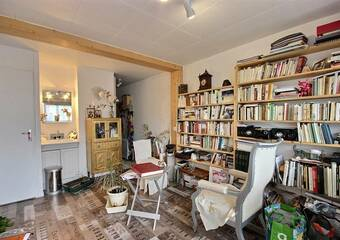 Vente Appartement 3 pièces 41m² Bourg-Saint-Maurice (73700) - photo