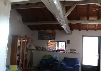 Sale House 6 rooms 64m² Le Bignon (44140) - Photo 1