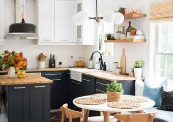Vente Appartement 2 pièces 44m² Labenne (40530) - photo