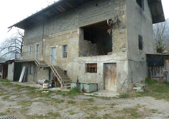 Vente Maison Albertville (73200) - photo
