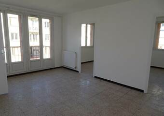 Location Appartement 3 pièces 52m² Saint-Égrève (38120) - Photo 1