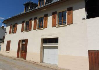 Sale House 6 rooms 125m² Allemond (38114) - Photo 1