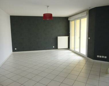 Sale Apartment 3 rooms 68m² Saint-Nazaire-les-Eymes (38330) - photo