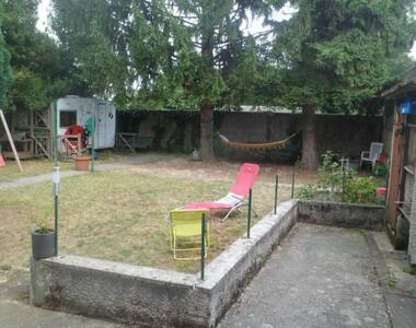Vente Appartement 3 pièces 64m² Vénissieux (69200) - photo