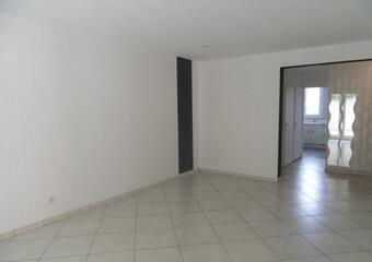 Sale Apartment 3 rooms 65m² Le Versoud (38420) - photo