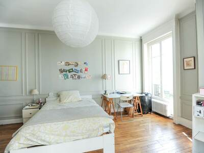 Vente Appartement 8 pièces 285m² Paris 17 (75017) - Photo 19