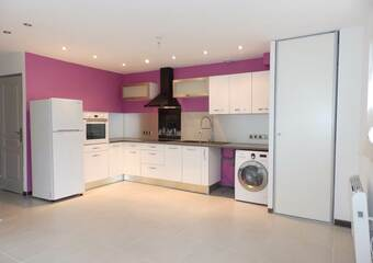 Location Appartement 3 pièces 64m² Seyssins (38180) - Photo 1
