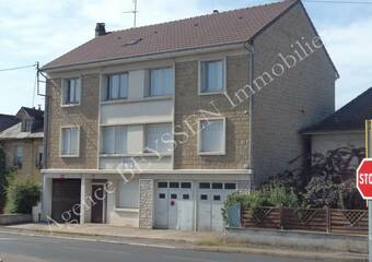 Vente Appartement 2 pièces 41m² Brive-la-Gaillarde (19100) - Photo 1