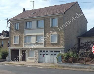 Vente Appartement 2 pièces 41m² Brive-la-Gaillarde (19100) - photo