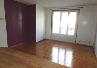 Sale Apartment 3 rooms 50m² Saint-Martin-d'Hères (38400) - Photo 1
