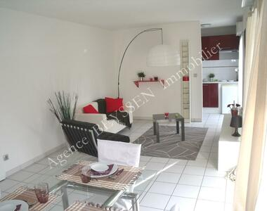 Vente Appartement 2 pièces 49m² Brive-la-Gaillarde (19100) - photo