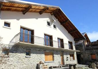 Sale House 5 rooms 146m² VERSANT DU SOLEIL - Photo 1