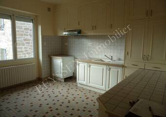 Location Appartement 3 pièces 88m² Brive-la-Gaillarde (19100) - Photo 1