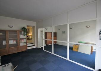 Vente Local commercial 3 pièces 65m² Legé (44650) - Photo 1