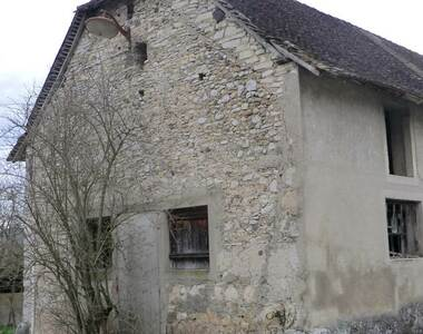 Vente Maison 2 pièces 104m² Creys-Mépieu (38510) - photo
