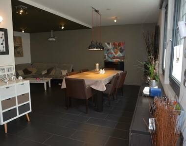 Vente Appartement 2 pièces 64m² Annemasse (74100) - photo