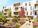 PARC 5 CANTONS Anglet (64600) - Photo 1