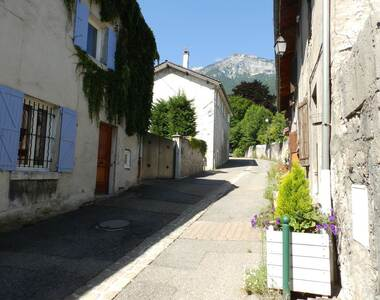 Sale House 6 rooms 150m² Seyssins (38180) - photo