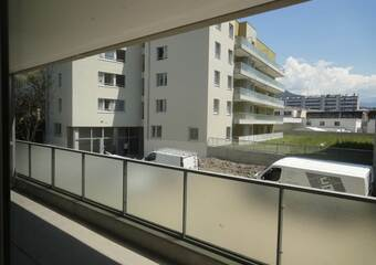 Renting Apartment 2 rooms 43m² Grenoble (38000) - Photo 1