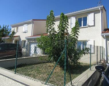 Location Maison 4 pièces 88m² Villars (42390) - photo