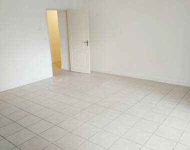 Location Appartement 3 pièces 68m² Anglet (64600) - photo