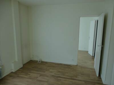 Location Appartement 2 pièces 29m² Pantin (93500) - Photo 3