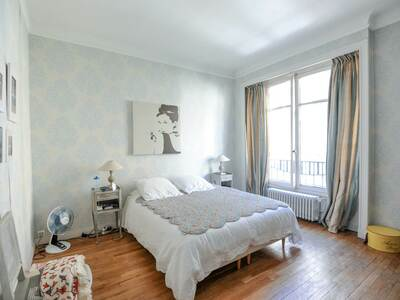 Vente Appartement 8 pièces 285m² Paris 17 (75017) - Photo 5