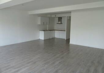 Location Appartement 3 pièces 77m² Saint-Chamond (42400) - Photo 1