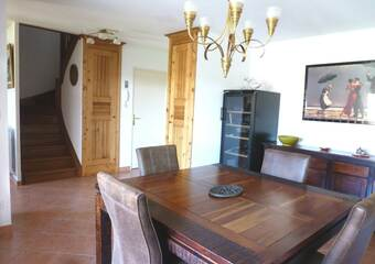 Vente Appartement 4 pièces 88m² Boëge (74420) - photo