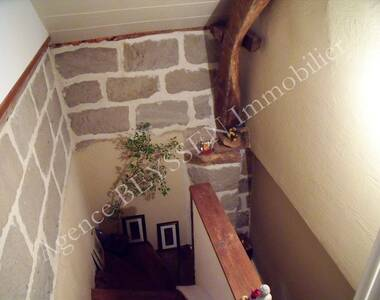 Vente Appartement 3 pièces 72m² Brive-la-Gaillarde (19100) - photo