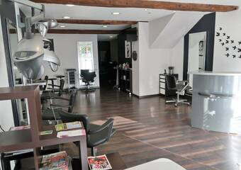 Renting Commercial premises 2 rooms 52m² Legé (44650) - Photo 1