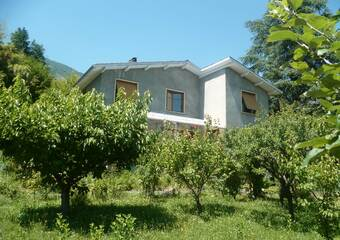 Vente Maison 5 pièces 121m² La Tronche (38700) - Photo 1