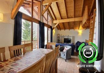 Sale House 4 rooms 70m² LA PLAGNE MONTALBERT - Photo 1