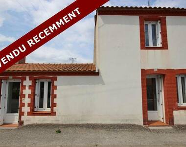 Sale House 2 rooms 65m² Touvois (44650) - photo