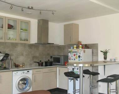 Vente Appartement 3 pièces 49m² Vienne (38200) - photo