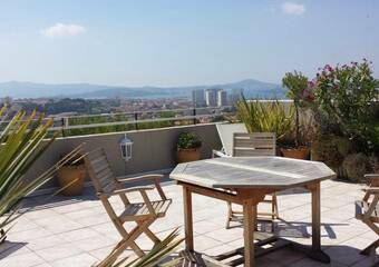 Vente Appartement 4 pièces 99m² Bayonne (64100) - Photo 1
