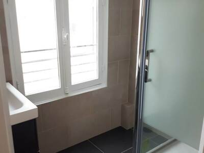 Location Appartement 3 pièces 88m² Paris 16 (75016) - Photo 13