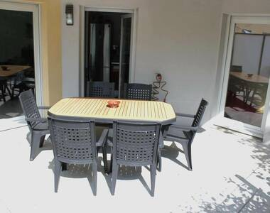 Vente Appartement 3 pièces 64m² Bron (69500) - photo