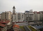 Renting Apartment 4 rooms 90m² Grenoble (38000) - Photo 3