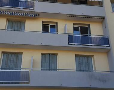 Location Appartement 3 pièces 56m² Saint-Priest (69800) - photo
