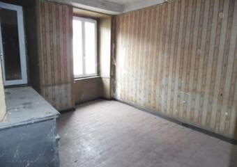 Vente Appartement 2 pièces 46m² Montbrison (42600) - photo