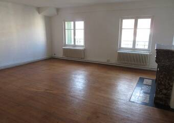 Location Appartement 3 pièces 80m² Sury-le-Comtal (42450) - Photo 1
