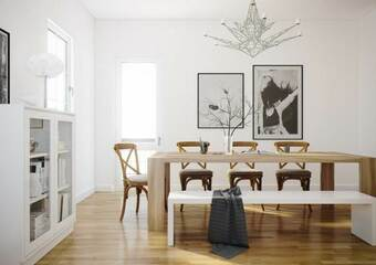 Vente Appartement 2 pièces 43m² Bayonne (64100) - photo