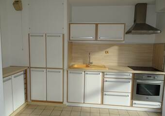 Location Appartement 2 pièces 48m² Grenoble (38000) - Photo 1