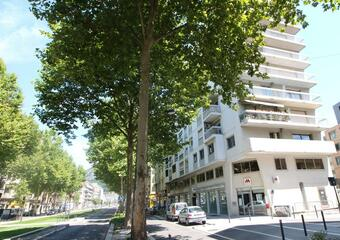 Sale Apartment 6 rooms 148m² Grenoble (38000) - Photo 1