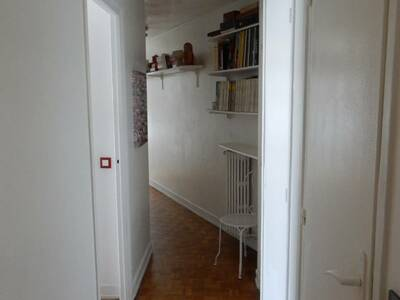 Vente Appartement 5 pièces 94m² Paris 18 (75018) - Photo 3