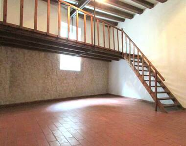 Vente Appartement 2 pièces 52m² Vienne (38200) - photo